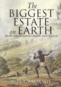 Biggest Estate on Earth cover