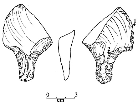 Kononenko et al AA70 Fig 4a