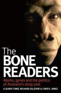 the-bone-readers book cover