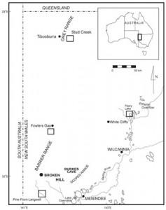 Shiner et al AA64 Figure 1