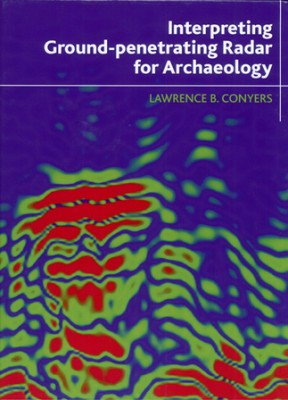 GPR-for-Archaeology-cover-LR