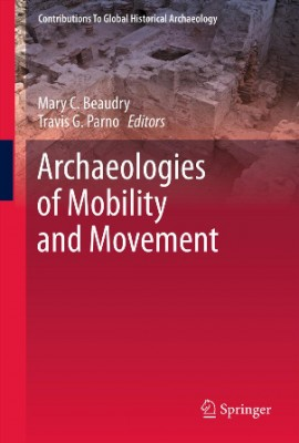 LR-Beaudry-and-Parno-Arch-of-Mobilty-300dpi