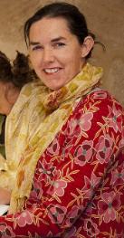 Fiona Hook