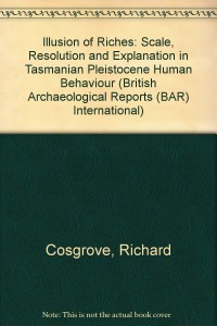 Field Book Review Cover 1997