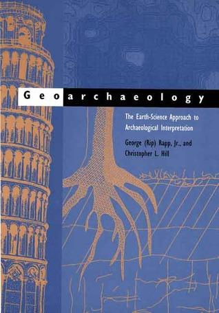 Gargett Book Cover 1999