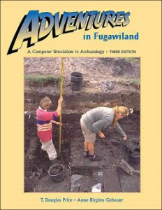 MacDonald Cover 1998