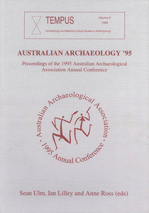 Veth Book Review Cover 1997