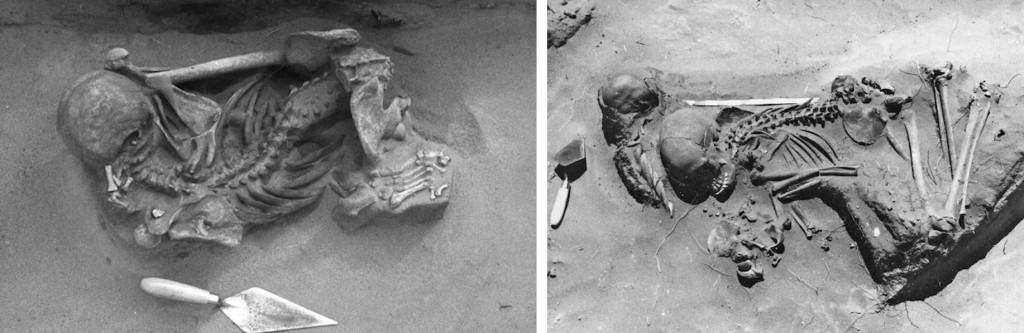 Gillman-Burials-1024x333